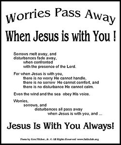 Worries Pass Away When Jesus Is.jpg