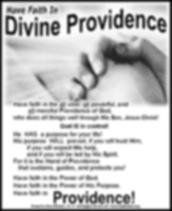 Have Faith In Divine Providence.jpg