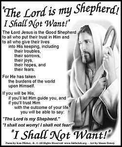 The Lord is my Shepherd I Shall.jpg