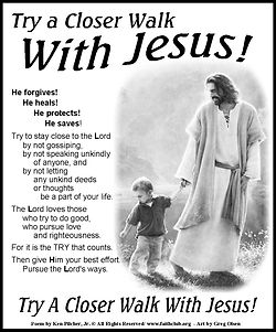 Try A Closer Walk With Jesus.jpg