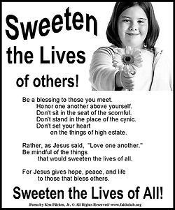 Sweeten The Lives Of Others.jpg