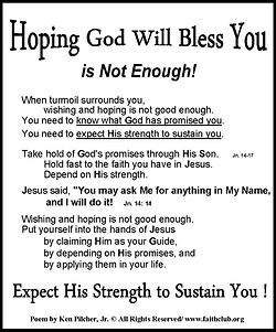 Hoping God Will Bless You Is No.jpg