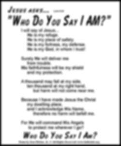 Jesus Asks Who Do You Say I Am.jpg
