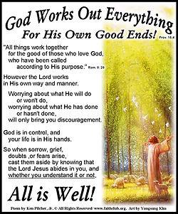 God Works Out Everything For Hi.jpg