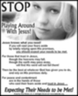 Stop Playing Around With Jesus.jpg