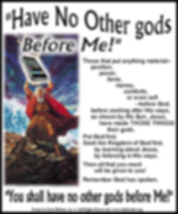 Have No Other gods Before Me.jpg