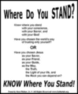 Where Do You Stand.jpg