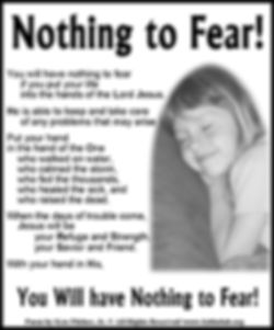Nothing To Fear.jpg
