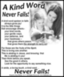 A Kind Word Never Fails.jpg