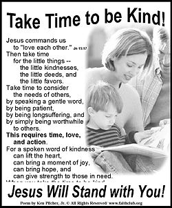 Take Time To Be Kind.jpg