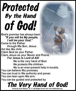 Protected By The Hand of God.jpg