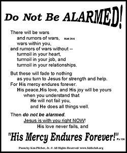Do Not Be Alarmed.jpg