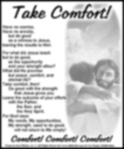 Take Comfort.jpg