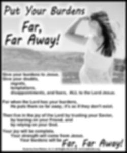 Put Your Burdens Far Far Away.jpg