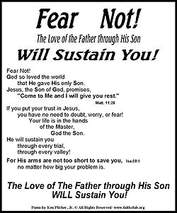 Fear Not The Love Of The Father.jpg