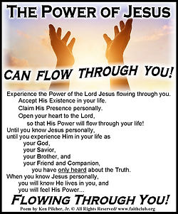 The Power of Jesus Can Flow Thr.jpg