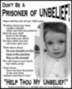 Don't Be A Prisoner Of Unbelief.jpg