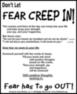Don't Let Fear Creep In.jpg
