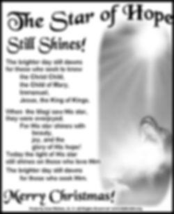 The Star of Hope Still Shines.jpg