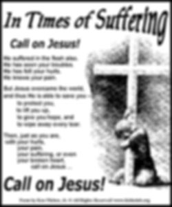 In Time of Suffering Call On Je.jpg
