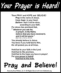Your Prayer is Heard.jpg