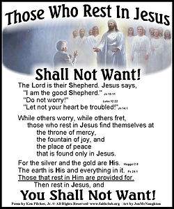 Those Who Rest In Jesus Shall N.jpg