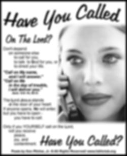 Have You Called On The Lord.jpg