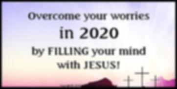 2020 Message.jpg