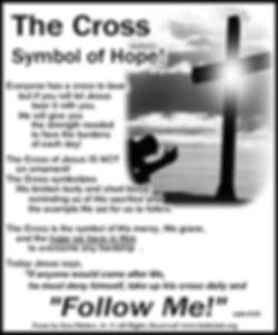 The Cross Symbol of Hope.jpg