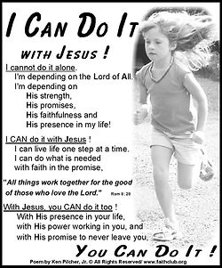 I Can Do It With Jesus.jpg