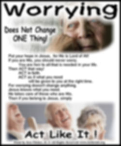 Worrying Does Not Change One Th.jpg