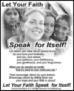 Let Your Faith Speak for Itself.jpg