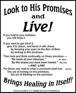 Look To His Promises And Live.jpg