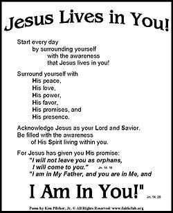Jesus Lives In You.jpg