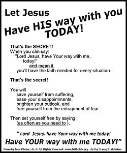 Let Jesus Have His Way With You.jpg