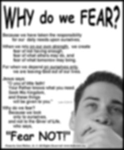 Why Do We Fear.jpg