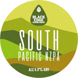 South Pacific NZPA 6.0%