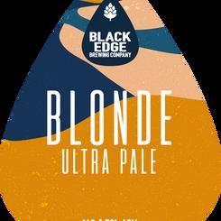 Blonde Ale 4.5%
