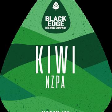 Kiwi300.png