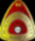 treacle_v2_Pump_Clip_13cm_Print_Final.pn