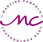 Martina Campolo Photography.png