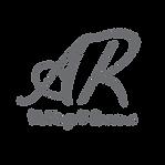 Arlenis Weddings New Logo.PNG