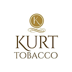 KurtTobaccoLogoSM.PNG