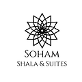 Soham Shala & Suites Playa del Carmen.PN