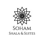 Soham Shala & Suites Playa del Carmen.PNG