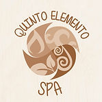 Logo Quinto Elemento Spa.jpeg