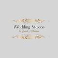 iWedding Mexico Logo.PNG