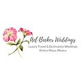 Ael Becker Weddings.png