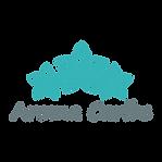 Logo Aroma Caribe.PNG