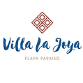 Villa La Joya Logo.png